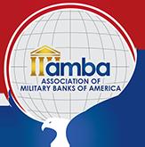 AMBA_logo