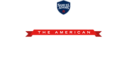 Brewing The American Dream - The Boston Brewing Company