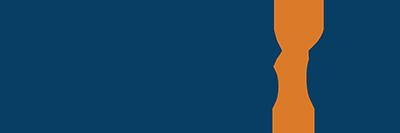 FedBid Logo