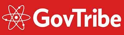 GovTribe logo