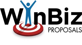 WinBiz Proposals Logo