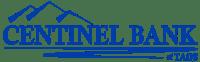 Centinal Bank Logo