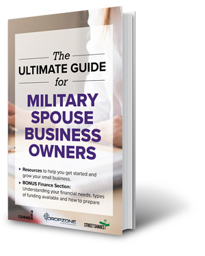 Military-Spouse-Business-Owner's-Guide.png