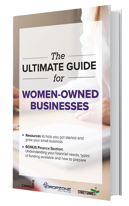 Ultimate Guide for Women-Owned Businesses