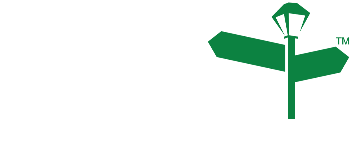 StreetShares Foundation Logo