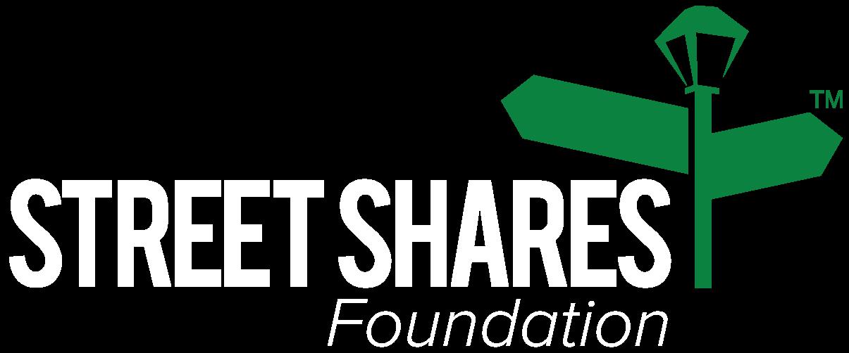 StreetShares Foundation Logo