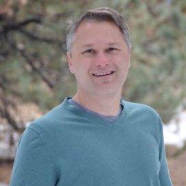 Dennis Roark, U.S. Army Veteran and CEO