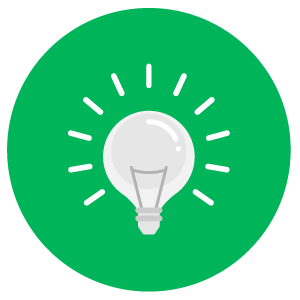 inspiration-icon-green.png