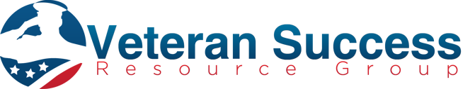 Logo_Medium (1)