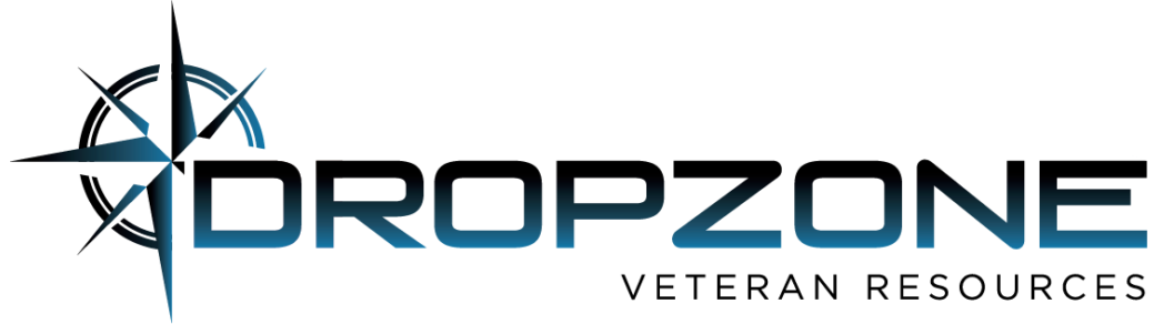 DropZone for Veterans