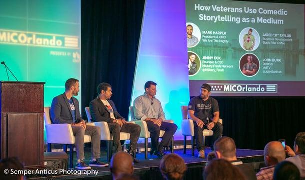veteran-business-resources