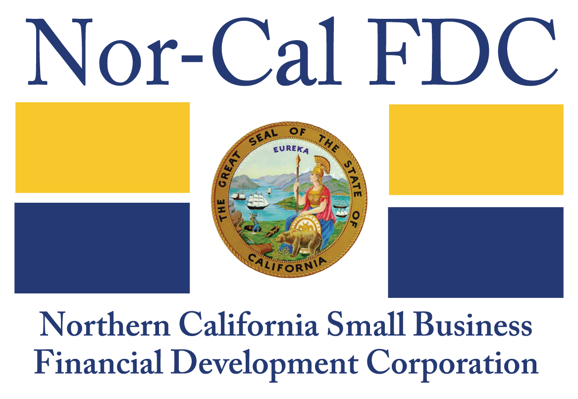 Nor-Cal-FDC-Logo.png
