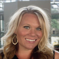Allison, small business owner, Founder & CEO of Brobe