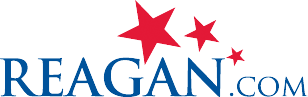 Reagan.com StreetShares Business Loans
