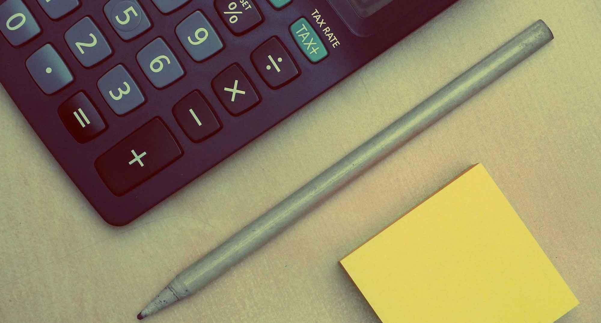 Business Loan Calculators