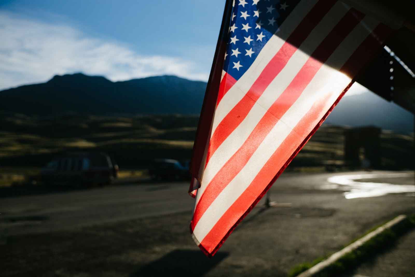 Apply for the Veteran Small Business Award
