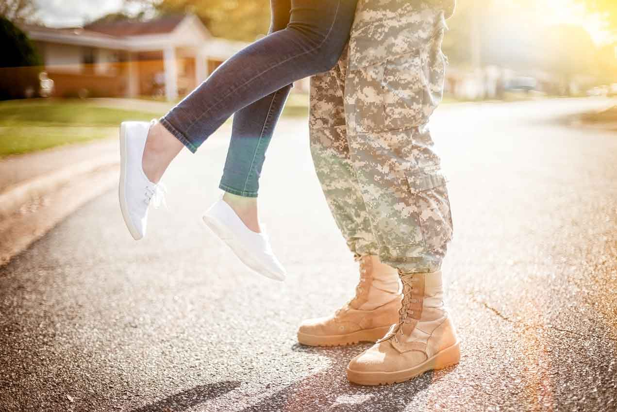Ultimate Guide for Military Spouse Business Owners