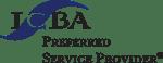 icba-preferred-service-provider-logo