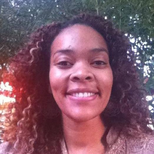 Melanie Avery, Army Veteran, StreetShares Foundation award finalist