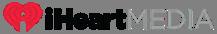 iHeart Media Logo
