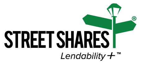 lendability-plus-v2-tm