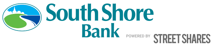 south-shore-bank-cobrand