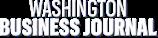 wash-bus-journal-logo.png