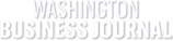wash-bus-journal-logo.png